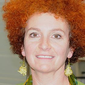 Barbara Müller - Barbara-Mueller