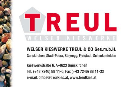 T_Logo_A6_2013