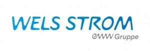 eww_Logo_A5_Wels Strom mit Zusatz