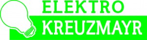 _logo kreuzmayr
